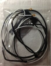 Acer Aspire 4820 4820T 4820G Series Wireless WiFI WLAN Antenna Cables