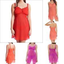 Freya Lingerie Fancies Nightwear Chemise/Nightdress 1018