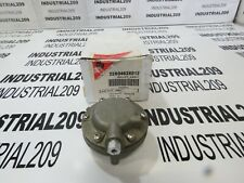 FISHER RELAY ASSY 22B0463X012 NEW IN BOX