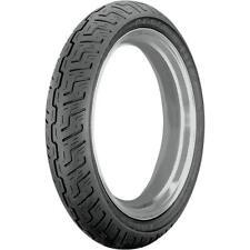 Dunlop - 406136 - K177 Front Tire, 120/90H18 Ace~