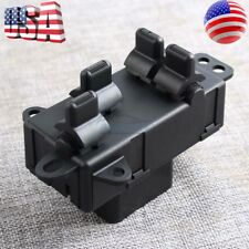 New Driver Master Window Switch For Town Country Voyager Grand Caravan Fits 2005 Dodge