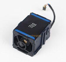 New HP ProLiant DL160 G8 DL160G8 663120-002 732660-001 677059-001 Server Fan
