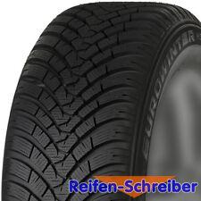 Winterreifen FALKEN 215/65 R17 99H Eurowinter HS01 SUV