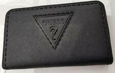 GUESS Factory Women's  Slim Wallet clutch NEW