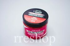 JOICO COLOR INTENSITY COLOR BUTTER RED ROUGE 6 FL OZ