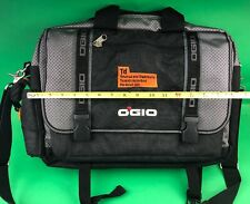 ogio tech spec 03507 laptop bag Tool Bag
