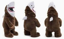 Avril Lavigne US Ltd Bearshark Plush Toy RARE New Sealed ( Last One )