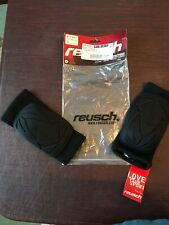 Reush Knee Protector Deluxe Adult Small New in Package - 3177504