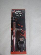 ATMOS- RX _510 NANO _(BLISTER RED COLOR)