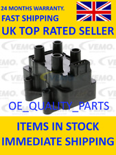 Engine Ignition Coil Pack V42-70-0004 VIEROL for Citroen Fiat Innocenti Lancia
