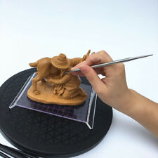 Detailed Carver Wax and Modelling Sculpting Pottery Clay Carvers Art Supplies S