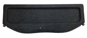 GENUINE SUZUKI SWIFT Mk5 2017-2020 BOOT PARCEL SHELF BOOT LOAD COVER BLIND #1150