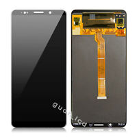 For Huawei Mate 10 Pro BLA-L09 L29 LCD Display Touch Screen Digitizer Assembly