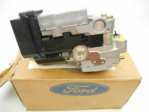 New Ford Contour ABS Anti Lock Brake Pump Mercury Mystique F6RZ-2C219-AA