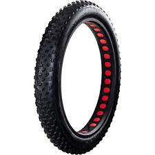 Maxxis Minion FBR 26 Fatbike Faltreifen TPI) günstig kaufen