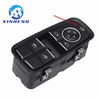 99161315502DML Power Window Master Switch For Porsche 911 991 718 Boxster Cayman