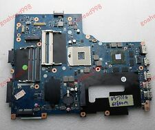 For Acer V3-771G Intel Motherboard VA70/VG70 N13P-GT-A2 GT640M Free shipping