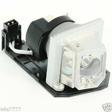 Genuine OPTOMA HD23, HD230X Projector Replacement Lamp SP.8MQ01GC01, BL-FP230J