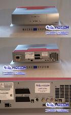 MacroSystem Casablanca AVIO-DVD/DV-160-108