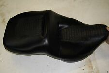 Harley Touring Ultra Gator Seat Cover Replacement