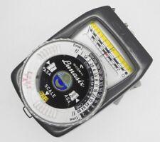 Gossen Lunasix Meter  #109921