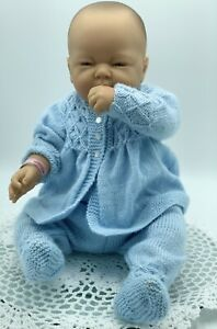 Special Limited Edition Berenguer, Baby Doll, Anatomically Correct, 21' Long