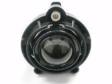Chevy MALIBU EQUINOX IMPALA MONTE HHR Fog Light Lamp & Bulb DRIVER or PASSENGER