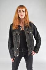 04a70df1e9 Abrigos y chaquetas de mujer Levi s