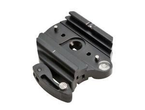 Arca Swiss Z1 / P0 / Z2 / D4m Replacement Quickset Fliplock Device