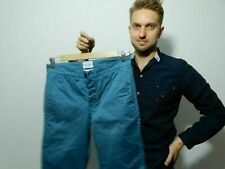 norse project size 30
