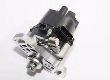 For 1992-2001 Nissan Primera Traveller 2.0 16V SR20DE Ignition Distributor