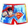 New Boys Character Swimming Trunks Swim Shorts Age 2 3 4 5 6 7 8 9 10 11 12