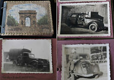 Fotoalbum Festungs Pionier Park 520 / Frankreich 49 Fotos