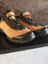 Brasher Traklite Very Well Worn Walking Shoes Uk6