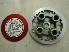 2001-17 Suzuki VL800 Clutch Pressure Disk #21462-27A00