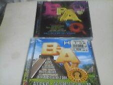 Bravo Hits  Vol.80 & 81   sehr guter  Zustand   Sammlung