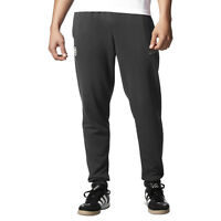 adidas Juventus Sweatpants Mens Training Tracksuit Trousers Sports