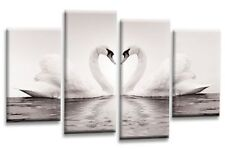 Canvas Large (up to 60in.) Love Art Prints