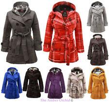 Autres manteaux polaire pour femme