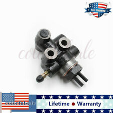 New Brake Proportioning Metering Valve Fits For Toyota Tacoma 47910-35320