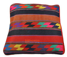 Kelim kissen Kelim Kissenbezug Persien handmade 50 x 50 cm kilim cushion pillow