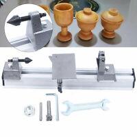 Micro Lathe Bench Wood Lathe Polishing and Polishing of Bead Turning Grinding