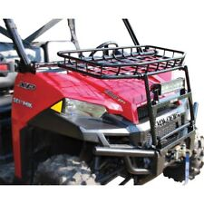 Polaris Ranger 15-16 Pro Fit Hood Storage Rack