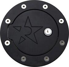 RBP Rolling Big Power 6041KL-RX2 RX2; Fuel Door
