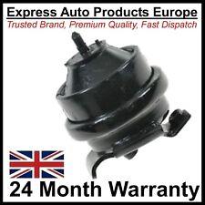 Front Engine Mount VW Golf MK2 Jetta MK2 Rubber Type