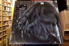 Ty Segall s/t LP sealed vinyl self-titled 2017 Drag City