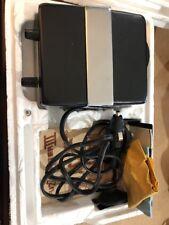 Vintage Fuzz Buster Iii Radar Detector Model Fb03