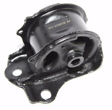 Transmission Engine Mount for 96-00 Civic 1.6L 99-00 Civic Si A6526 8300