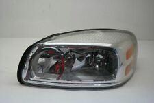 05-09 Pontiac Montana Driver Left Headlight Sv6 (Fits: Pontiac Montana)