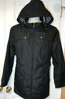 Liz Claiborne New York Mens Jacket size 2X